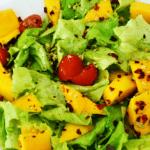 Salada Tropical 02